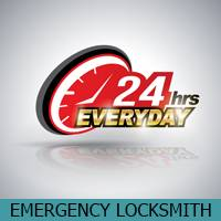 Expert Locksmith Services Tenafly, NJ 201-762-6450